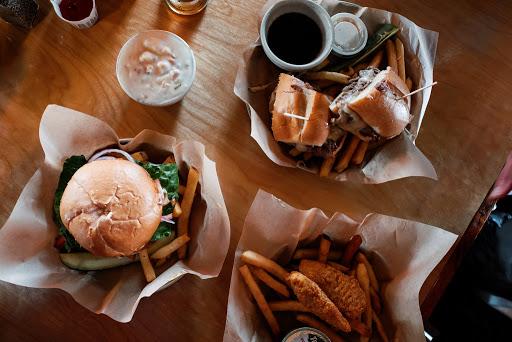 Ocean20Shores_Bennets_Burger20Overlay